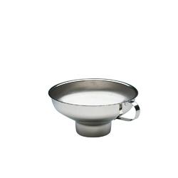 Kuchenprofi - lejek do dżemu, ⌀ 13,00 cm