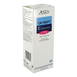 Oxysept comfort vit.b 12 kombip.