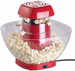 Maszyna do popcornu rosensteinsohne nx-6918-675