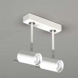 Shilo :: reflektor natynkowy fussa 2217 gu 10 biały
