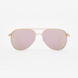 Okulary hawkers gold light purple lacma - lacma