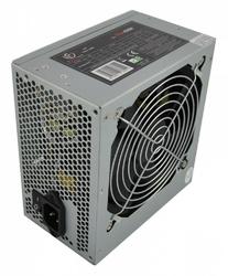 Rebeltec zasilacz komputerowy atx ver 2.31 titan 600w