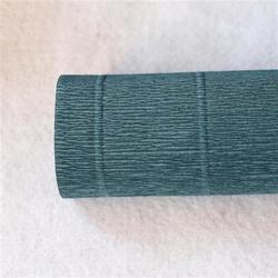 Krepina włoska - zielony ciemny - ZIELCIE