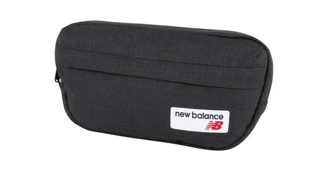 New balance lab93020bk 1size czarny