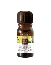 Olejek aromatyczny ylang-ylang 7 ml 7 ml