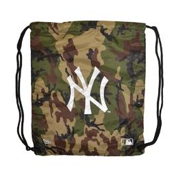 Worek new era mlb new york yankees - 11465511 - 11465511