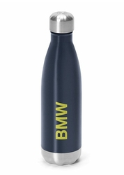 Bidon bmw active