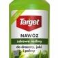Płynny nawóz do draceny juki i palm – zdrowe rośliny – 500 ml target