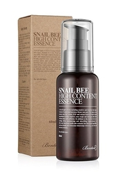 Benton esencja do twarzy snail bee high content essence 60ml