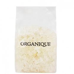 Relaksująca sól do kąpieli bloom essence 100g 100 g