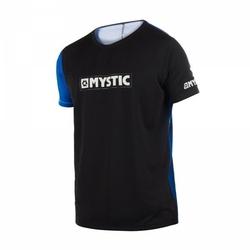 Lycra mystic drip quickdry ss blue 2019