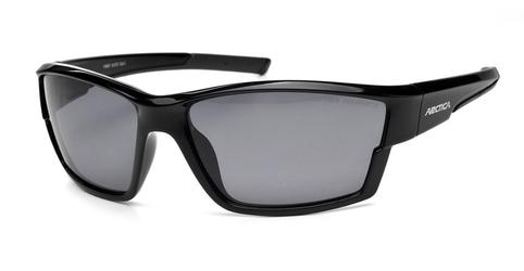 Okulary przeciwsłoneczne arctica s-272
