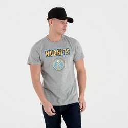 Koszulka New Era NBA Denver Nuggets - 11546153 - Denver Nuggets