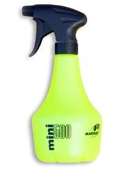 Marolex mini 500 – trwały spryskiwacz ręczny 500ml