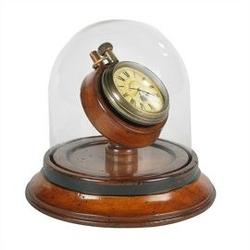 Authentic models :: zegarek victorian dome