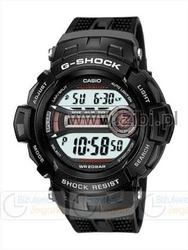 Zegarek casio gd-200-1er g-shock