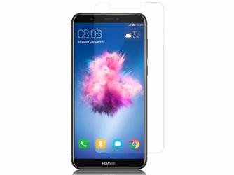 Szkło hartowane Alogy na ekran ochronne do Huawei P Smart