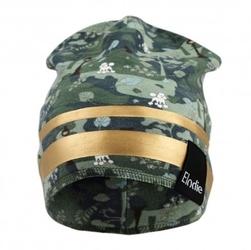 Elodie details - czapka - rebel poodle 6-12 m-cy