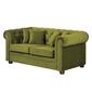 Hartley sofa 2 osobowa