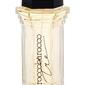 Roccobarocco tre perfumy damskie - woda perfumowana 100ml