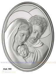 Obrazek v7863 święta rodzina