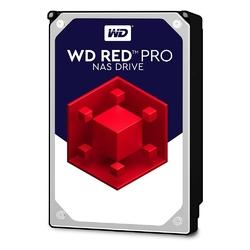 Western Digital Dysk Red Pro 10TB 3,5 256MB  WD101KFBX