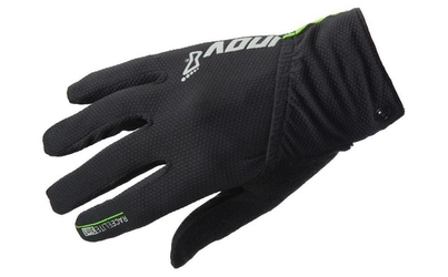 Rękawiczki inov-8 race elite 3in1