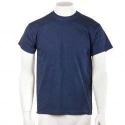 Koszulka fotl super premium