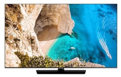 Samsung monitor wielkoformatowy 55 cali hg55et690u hg55et690ubxen