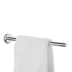 Wieszak na ręczniki scala zack 40061