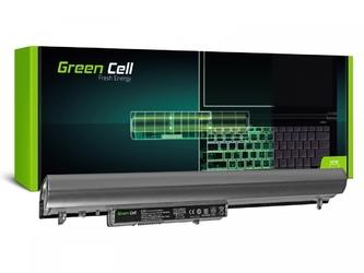 Green cell bateria do hp 248 g1 14,4v 2200mah
