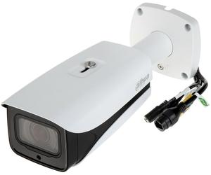 Kamera ip dahua ipc-hfw5631ep-ze-0735 - szybka dostawa lub możliwość odbioru w 39 miastach