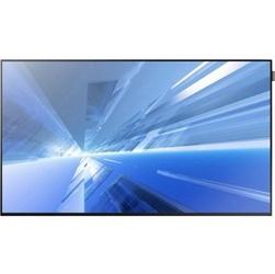 Samsung Monitor wielkoformatowy 75 QB75N LH75QBNEBGCEN