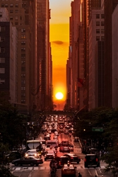 fototapeta zachód słońca 039p