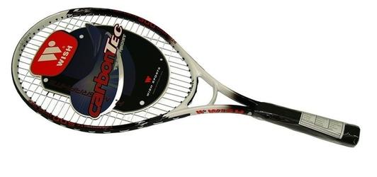 Rakieta tenis ziemny wish 500