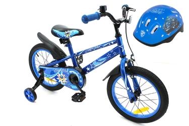 Rower dziecięcy magic bike 20 2019
