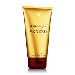 Laura biagiotti venezia 2011 perfumy damskie - balsam do ciała 50ml