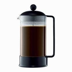 Bodum - brazil - zaparzacz do kawy, 8 fil.