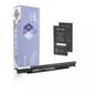 Mitsu Bateria do HP 250 G6 2200 mAh