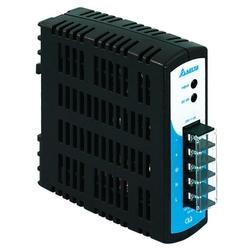 Zasilacz na szynę DIN 24V - DRP-024V048W-1AZ