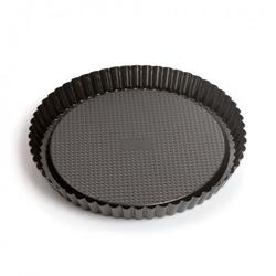 Kaiser - forma do tarty 30 cm classic