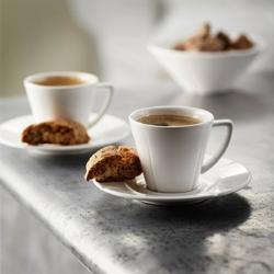 Filiżanka porcelanowa do espresso rosendahl grand cru 20362