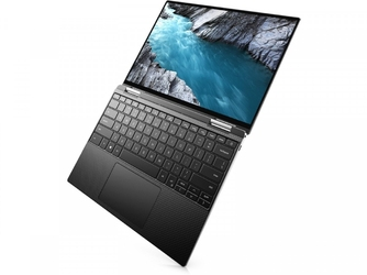 Dell notebook xps 7390 win 10 pro i7-10710u512162yint
