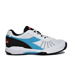 Buty tenisowe diadora s.challenge 3 ag