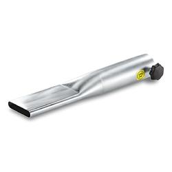 Karcher crevice nozzle 18 x 120mm dn50