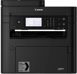Canon drukarka mf267dw 2925c008