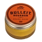 Pan drwal bulleit bourbon - balsam do brody 45g