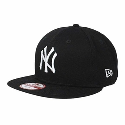 Czapka New Era 9FIFTY MLB New York Yankees - 11180833