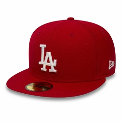 Czapka New Era 59FIFTY MLB Los Angeles Dodgers - 10047498