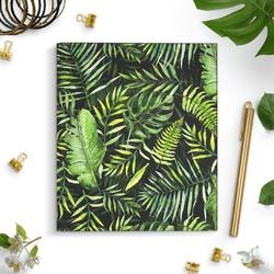 Segregator – dżungla  dżunglove a5